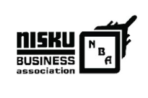 Nisku Business Association